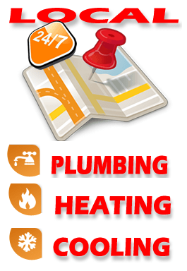 plumbing-repair-company-in-nj
