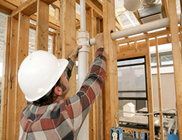 Plumbing-Kitchen-and-Bathroom-Remodeling-company