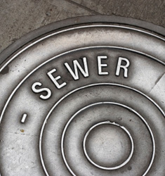 Sewer-Repair-nj