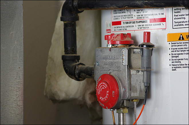 Water-heater-service-Essex Fells NJ