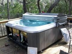 hot-tub-leak-repair-nj