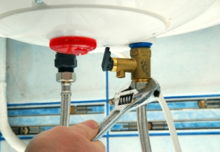 plumbers-in-bergen-county-nj