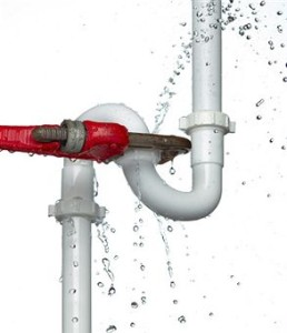 emergency-plumbing-pipe-repair