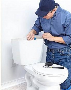 bathroom-plumbing-repair-nj