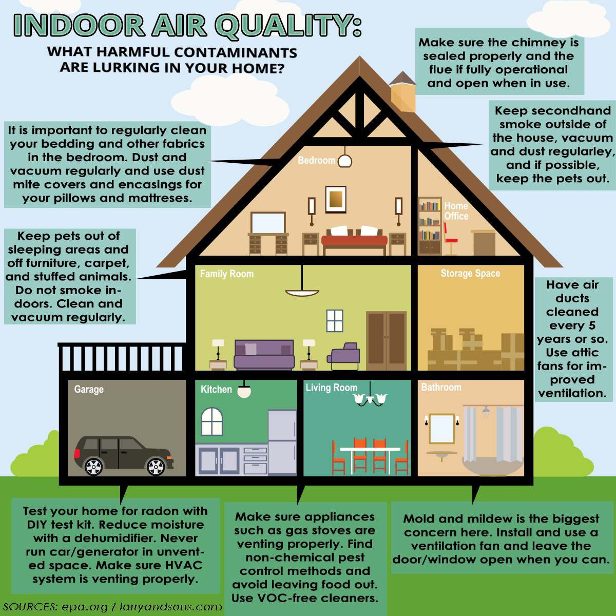 nj_plumbers_ac_heating_services_Infographic