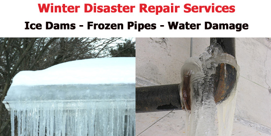 burst-sewer-pipe-repair-nj